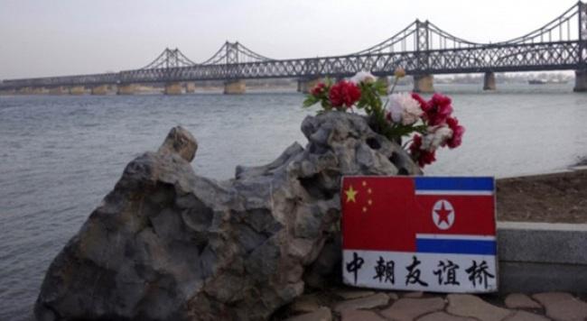 Quan chức Trung Quốc lần đầu thăm Triều Tiên sau vụ Jang Song-thaek