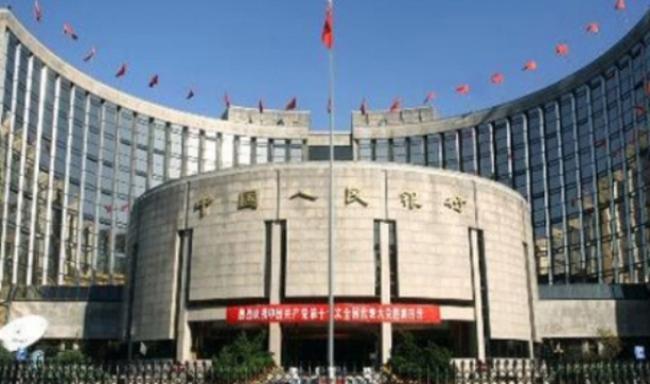 Vấn đề nợ xấu của Trung Quốc tồi tệ đến mức nào?