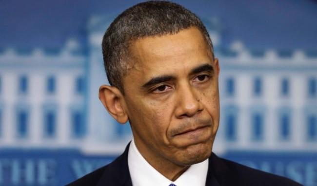 Đàm phán TPP: Cái khó của ông Obama