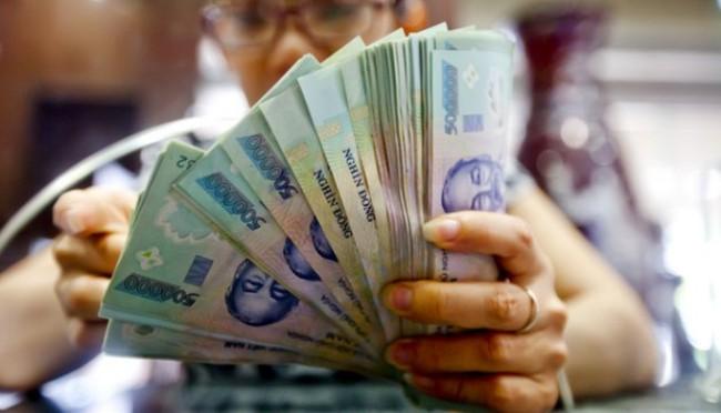 Moody's giữ triển vọng tiêu cực đối với hệ thống ngân hàng Việt Nam
