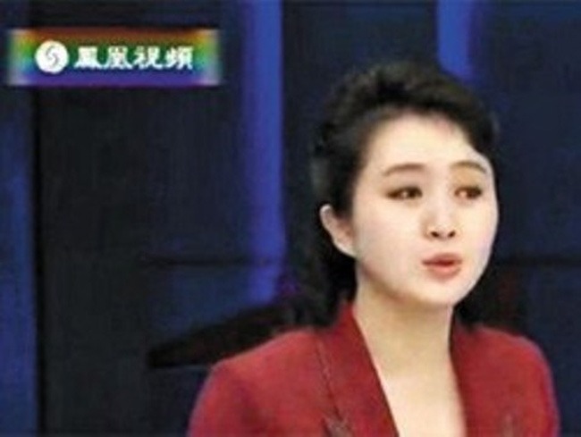 Đài truyền hình Triều Tiên trẻ hóa đội ngũ