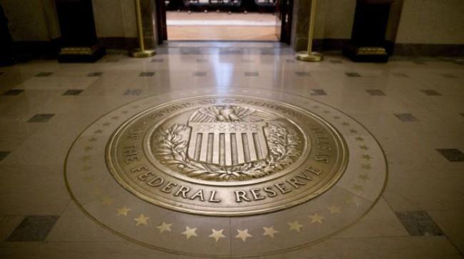 Fed sẽ tiếp tục cắt giảm kích thích
