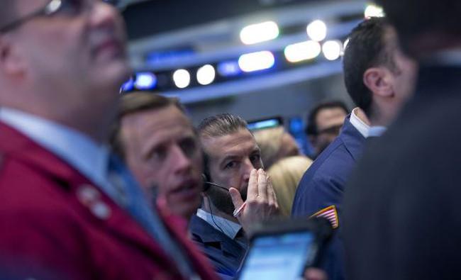 Bà Yellen giúp S&P 500 lập kỷ lục