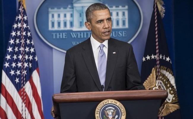 Mỹ dọa trừng phạt nếu Nga tấn công quân sự vào Ukraine
