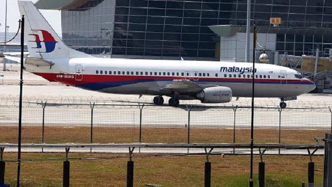 Cổ phiếu các hãng hàng không ra sao sau tai nạn máy bay?