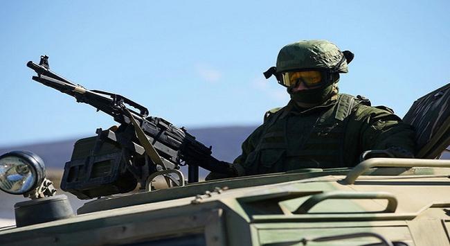 Lo ngại về Ukraine, TTCK toàn cầu đỏ lửa