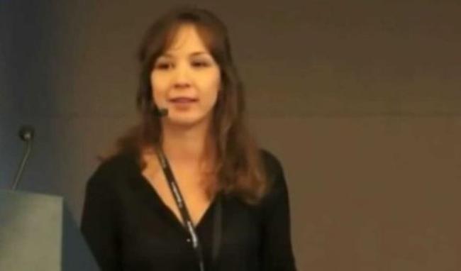 CEO một sàn Bitcoin đột tử tại nhà riêng