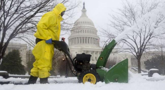 Mỹ: Số đơn xin trợ cấp thất nghiệp thấp nhất 3 tháng