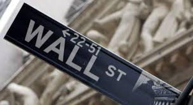 Báo cáo việc làm giúp S&P 500 cao nhất mọi thời đại