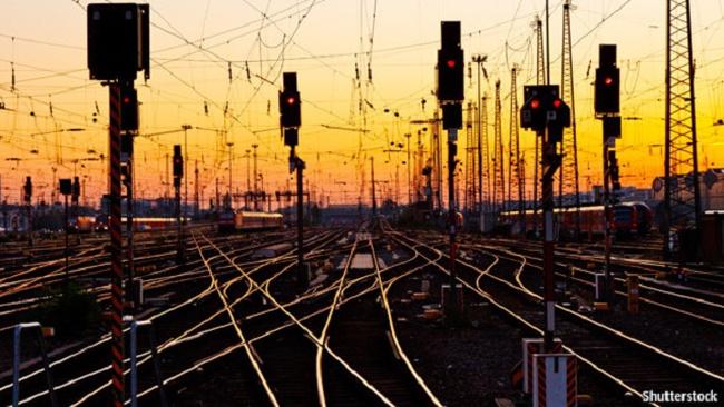 Bài toán khó 1.000 tỷ USD cho cơ sở hạ tầng