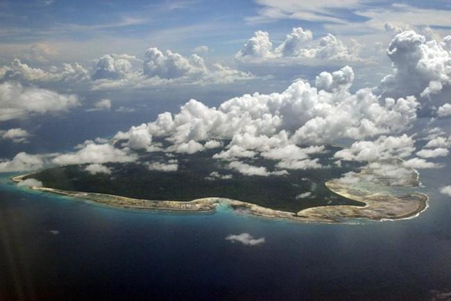 Thủ tướng Malaysia thông báo có kẻ phá hoại trên MH370