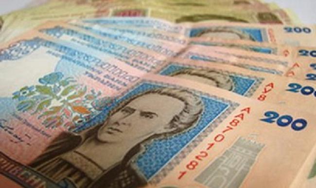 Có được Crimea, Nga thiệt hại nặng về kinh tế?