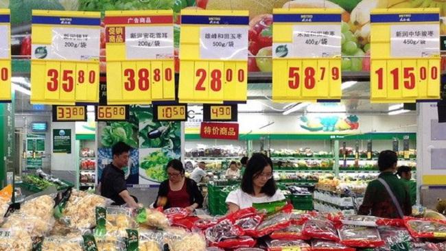 Liệu Trung Quốc đã sẵn sàng hạ tỷ lệ dự trữ bắt buộc?