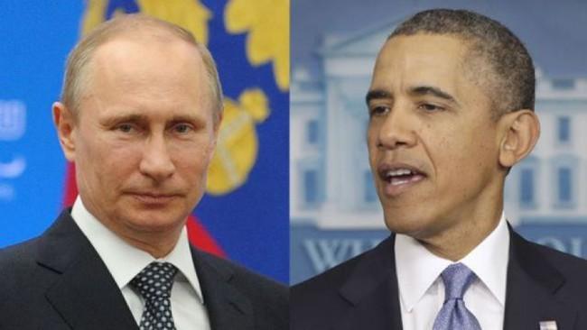 Chân dung 7 quan chức Nga bị Mỹ trừng phạt