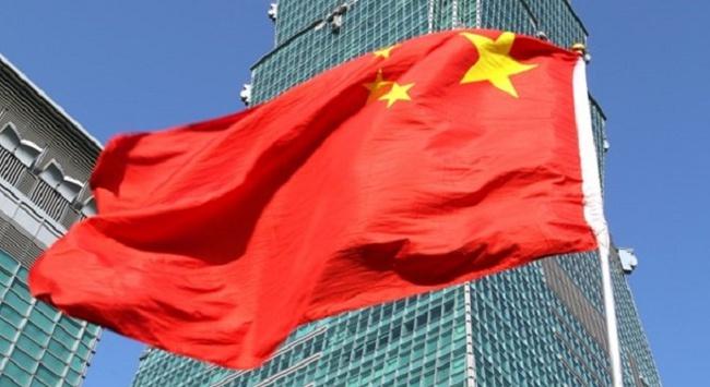 Trung Quốc khởi động dự án phát triển hợp tác với Crimea