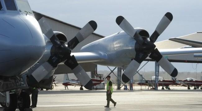 Mỹ: Chưa có bằng chứng MH370 rơi xuống Ấn Độ Dương