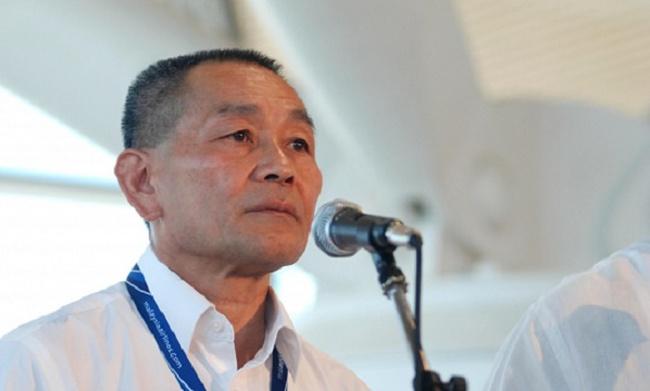CEO Malaysia Airlines đứng trước áp lực từ chức