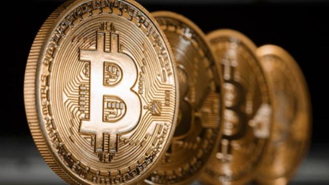 Mỹ có thể đánh thuế 15 - 20% vào Bitcoin