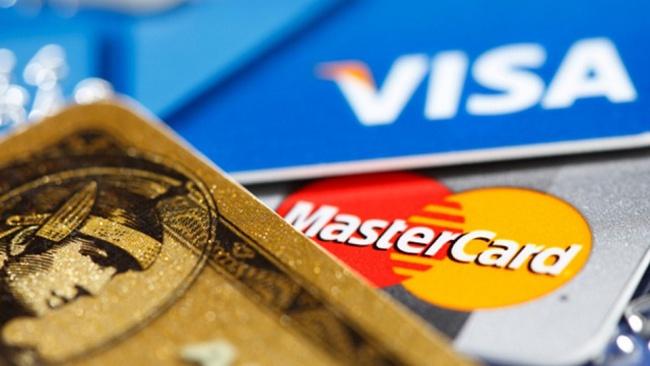 Nga muốn thay thế Visa, MasterCard để chống trừng phạt