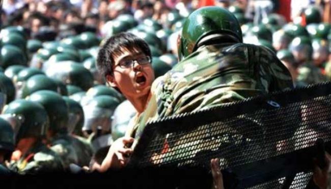 Vốn Nhật ồ ạt thoát khỏi Trung Quốc