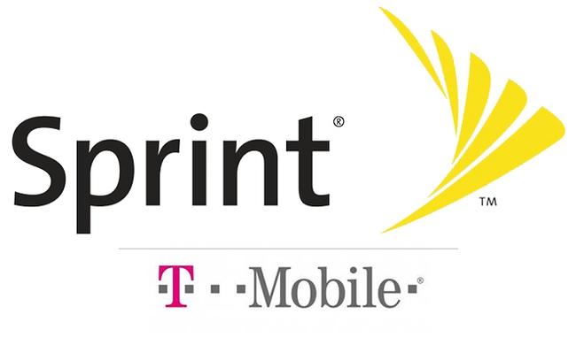Sprint và T-Mobile đạt thỏa thuận sáp nhập 32 tỷ USD
