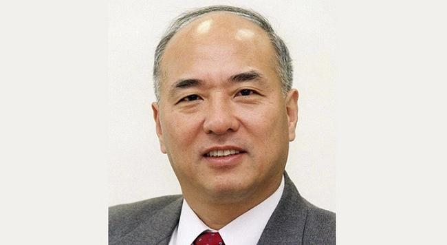 Cựu phóng viên Hàn Quốc được đề cử làm thủ tướng