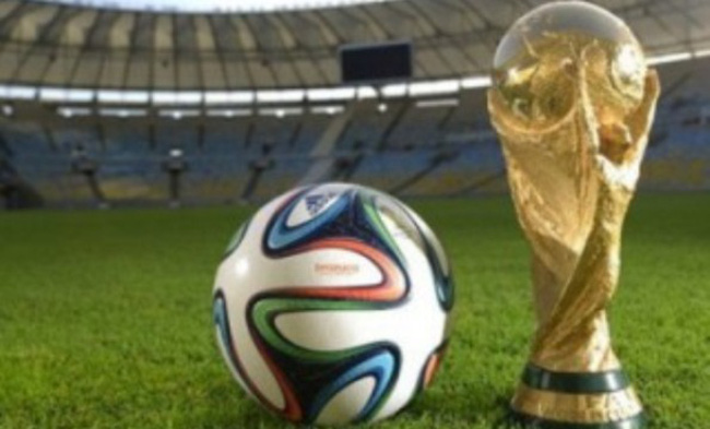 Trung Quốc: Ồ ạt làm giả giấy chứng nhận bệnh để trốn việc, xem World Cup