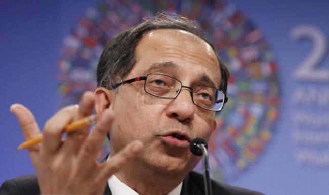 World Bank: Đã tới lúc thế giới chuẩn bị cho cuộc khủng hoảng tiếp theo