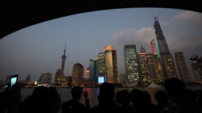 World Bank hạ dự báo tăng trưởng kinh tế thế giới
