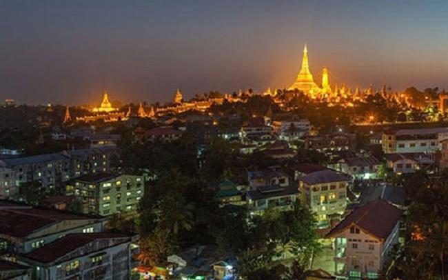 Myanmar tăng vốn Nhật, dừng dự án Trung Quốc?