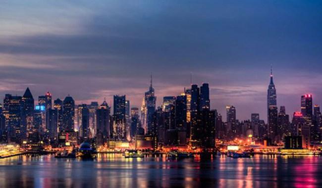 11 thành phố tốt nhất cho đầu tư năm 2014