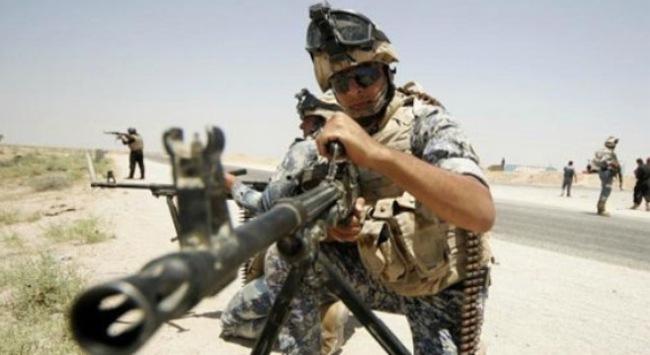 Trung Đông đứng trước nguy cơ chiến tranh khu vực