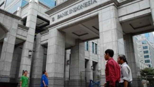 Nợ nước ngoài của Indonesia tăng lên gần 277 tỷ USD