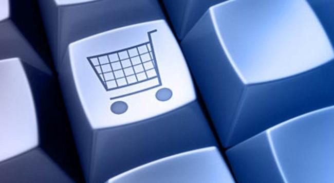 Châu Á vượt châu Âu thành thị trường thương mại điện tử lớn nhất thế giới