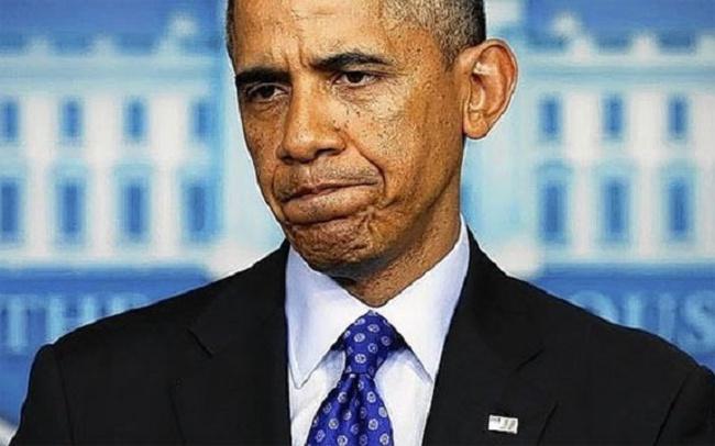 Trung Quốc kéo thêm giàn khoan, Obama lên tiếng