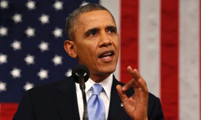 Obama muốn hoàn tất TPP khi công du châu Á tháng 11