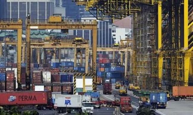 Châu Á đứng đầu thế giới về thu hút vốn đầu tư FDI