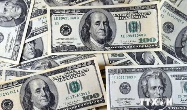 Các tập đoàn đầu tư nước ngoài lách thuế gây tổn hại nền kinh tế