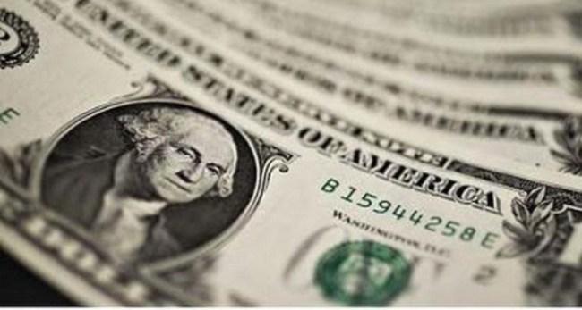 """Nga bắt tay các nước phương Đông """"trục xuất"""" đồng USD"""