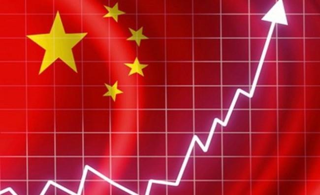 Quy mô kinh tế Trung Quốc có thể nhỏ hơn nhiều so với công bố