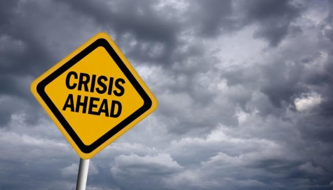 Nợ sẽ tạo nên cuộc khủng hoảng tiếp theo của châu Á?