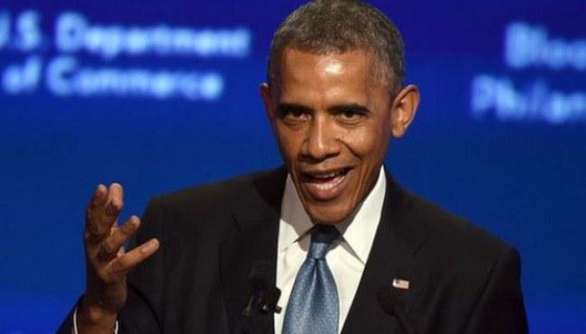 """Mỹ """"thách"""" Trung Quốc với cam kết đầu tư 33 tỷ USD vào châu Phi"""