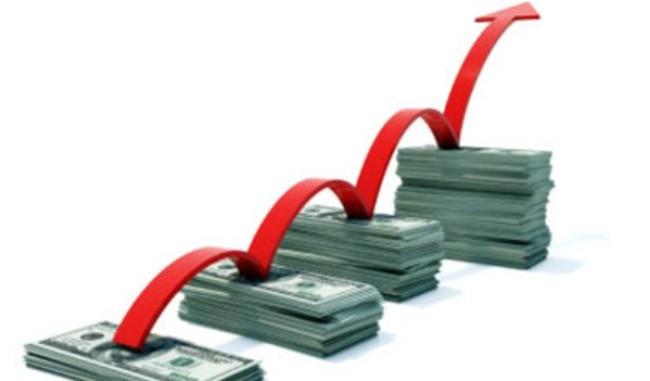 Bloomberg: Chứng khoán Việt hấp dẫn các quỹ thị trường sơ khai