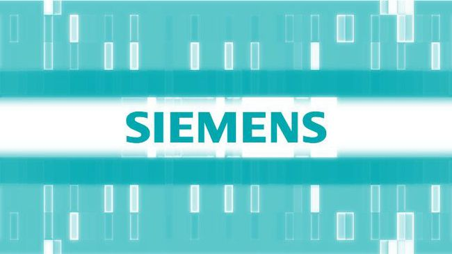 Đại phẫu Siemens