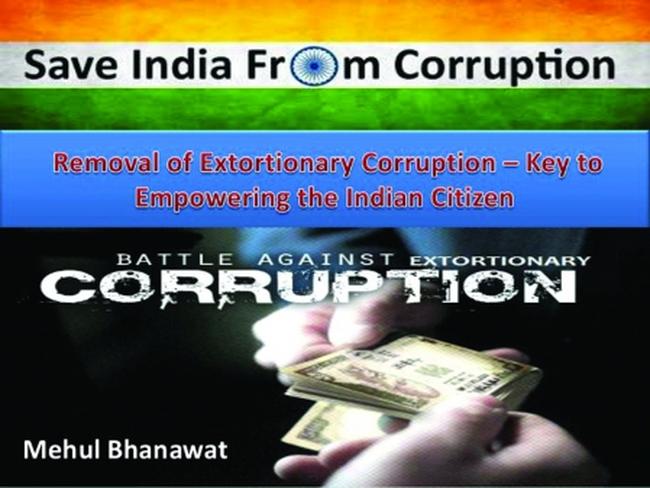 Ấn Độ đi tìm hàng tỷ USD tài sản quốc gia ở Thụy Sĩ