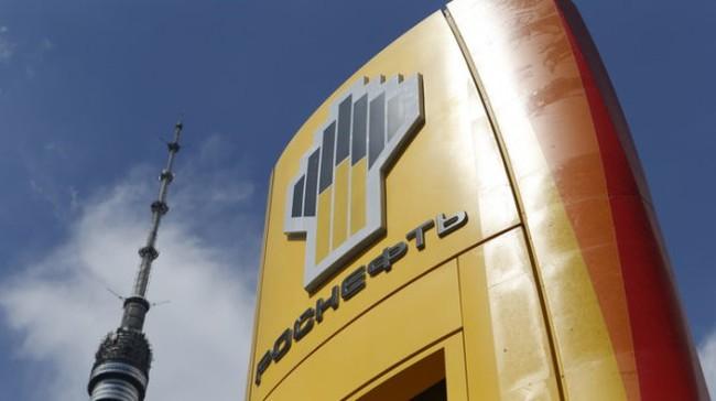 Công ty Nga xin chính phủ cứu trợ 41 tỷ USD
