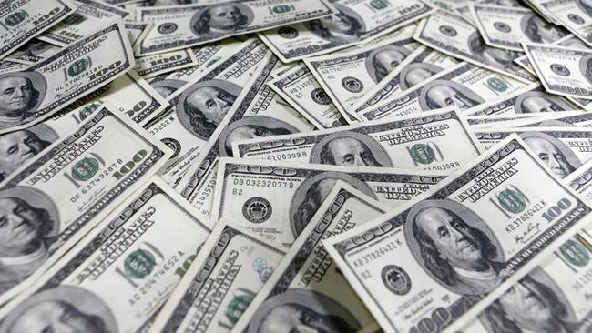 Trung Quốc bán tháo trái phiếu Mỹ