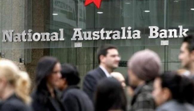 Australia điều tra hàng ngàn người giấu tài sản ở nước ngoài