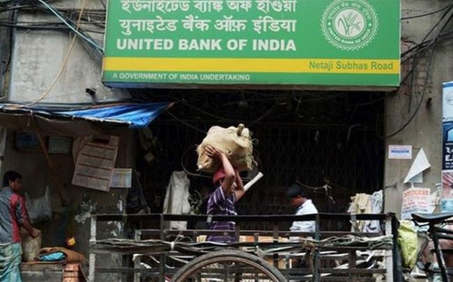Ấn Độ sắp cấp tài khoản ngân hàng cho toàn dân