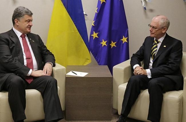 Tổng thống Ukraine hy vọng chiến tranh chấm dứt đầu tháng 9